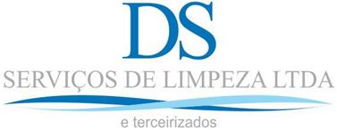 DS – Serviços de Limpeza e Terceirização